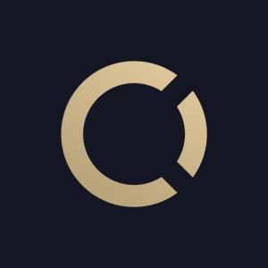 Cassembly - Conseil, services et maintenance informatique - Paris