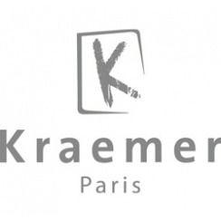 Kraemer - Relooking - Bordeaux
