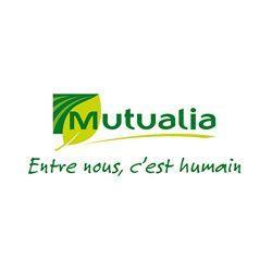 Mutualia Grand Ouest - Mutuelles d'entreprises - Fougères
