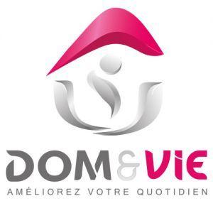 Ain Access Services - Services à domicile pour personnes dépendantes - Bourg-en-Bresse