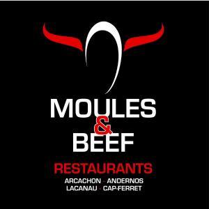 Moules And Beef Ferret - Restaurant - Lège-Cap-Ferret