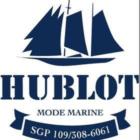 Hublot Mode Marine Nice - Vêtements homme - Nice