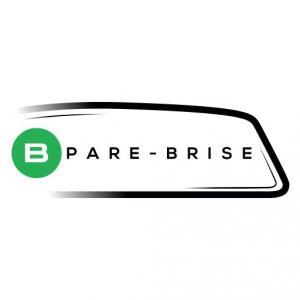 B Pare-brise® - Vente et réparation de pare-brises et toits ouvrants - Beauvais