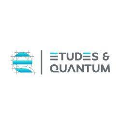 Etudes & Quantum - Économiste de la construction - Rezé