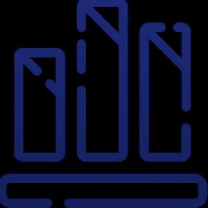 Previstart - Éditeur de logiciels et société de services informatique - Montpellier