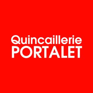 Quincaillerie Portalet SAS - Vêtements de travail - Montauban