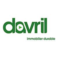 Davril Promotion - Promoteur constructeur - Paris