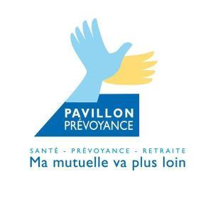 Pavillon Prévoyance - Mutuelle étudiante - Angoulême