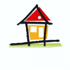 Gere Biens Immobilier - Agence immobilière - Saint-Dizier