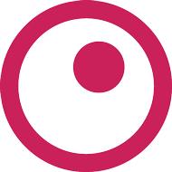 Visions Nouvelles - Création de sites internet et hébergement - Montpellier