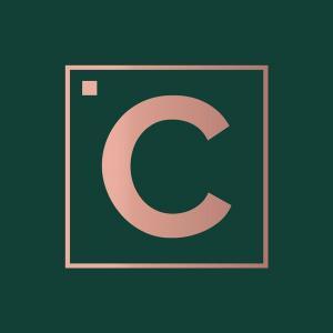 Chemp Cbd Biocare - Magasin de cosmétiques - Bordeaux