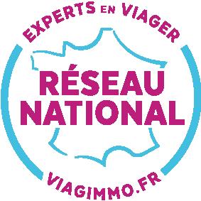 Viagimmo - Agence immobilière - Paris