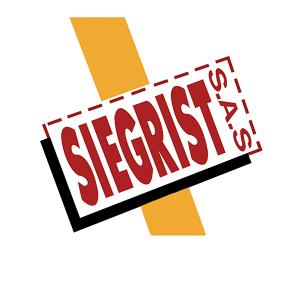 Siegrist S.A. - Entreprise de couverture - Aubière