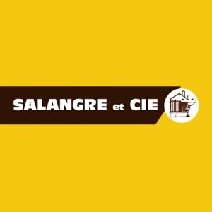 Salangre Et Compagnie SARL - Entreprise de couverture - Haubourdin