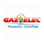 Gaz'Elec - Vente et installation de ventilation - Évreux