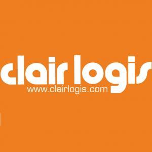 Clair Logis - Vente et pose de revêtements de sols et murs - Le Pontet