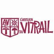 L'Atelier du Vitrail - Vitraux d'art - Limoges