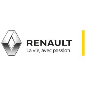 Agence Renault Constant et Rey - Garage automobile - Chatuzange-le-Goubet