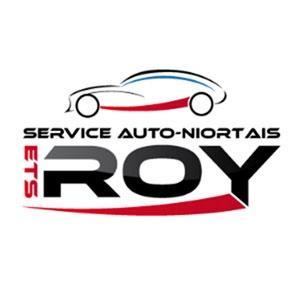 Service Auto Niortais - Outillage mécanique - Niort