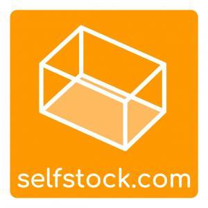 selfstock.com Meaux - Garde-meubles - Meaux