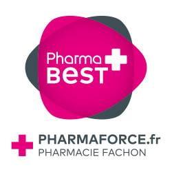 Pharmacie FACHON - Pharmacie - Amiens