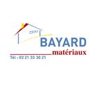 Bayard Matériaux SAS - Entreprise de menuiserie - Nabringhen