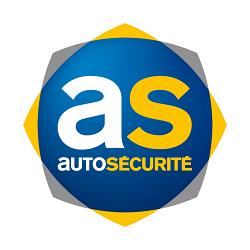 Auto Securite - Contrôle technique de véhicules - Beauvais