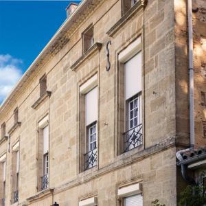 Iris - Entreprise de menuiserie - Montreuil