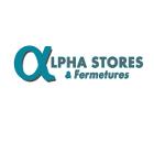 Alpha Stores - Menuiserie PVC - Toulon