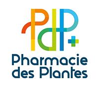Pharmacie Des Plantes - Produits diététiques et naturels - Angers