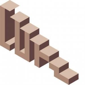 Lutz Menuiserie - Fabrication et installation d'escaliers - Nîmes