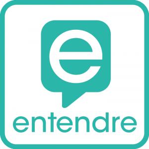 Entendre - Audioprothésiste - Marseille