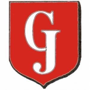 Janoueix Guy Et Fils Ets - Fabrication de boissons - Libourne