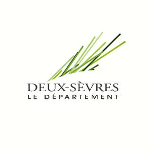 Département des Deux-Sèvres - Centre médico-social - Niort