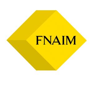 Fnaim Centrale De L'Immobilier Adhérent - Agence immobilière - Nuits-Saint-Georges