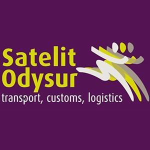 Satelit Odysur - Transport international - Bourges
