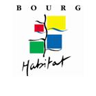 Bourg Habitat Office Pub - Résidence étudiante - Bourg-en-Bresse