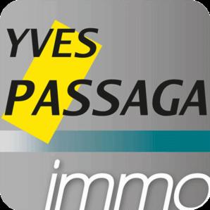 Immobilier Yves Passaga - Agence immobilière - Rodez