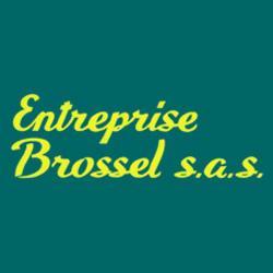 Brossel Sas - Entreprise de couverture - Meaux