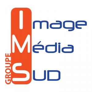 Image Média Sud I.M.S - Vente et location de bâches - Nice
