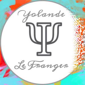 Yolande Le Franger - Psychologue - Gap