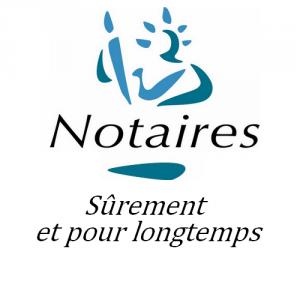 Emmanuelle Denis Et Véronique Guibert-Fétys - Expert en immobilier - Niort