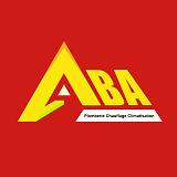 Chauffage A.B.A - Vente et installation de climatisation - Alès