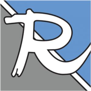 Cabinet Ribéroux - Expert en immobilier - Paris