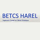 Harel Ronan - Bureau d'études - Angers