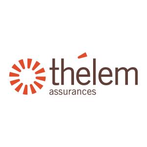Thelem Assurances - Agent général d'assurance - Mehun-sur-Yèvre