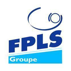 Fpls - Freins industriels - Rennes