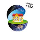 AJC Plus - Entreprise de démoussage et de traitement des toitures - Beauvais