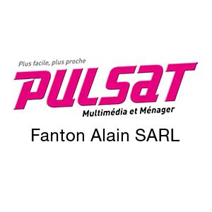 Fanton Alain SARL - Électroménager - Nîmes