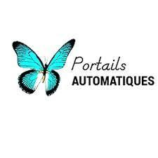 FAAC Portails Automatiques - Volets roulants - La Ciotat
